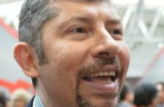 İtalyan müsteşar eşcinsel evlilikleri için açlık grevinde