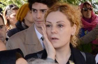 Kayahan'ın eşi İpek Açar'dan kızı Beste'ye şok
