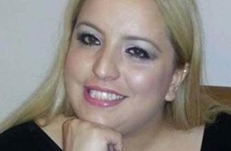 Midesini küçülten Ceyda hayatını kaybetti