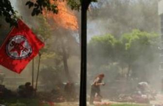 Suruç'ta bombalı saldırı: 30 ölü, 104 yaralı