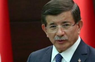 Bu HDP'liler bakan olacak! Bakın kimler var?
