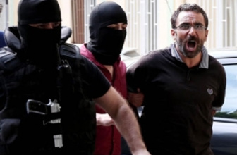 16 ilde polisten dev IŞİD ve PKK operasyon
