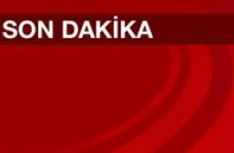 PKK'dan jandarma karakoluna intihar saldırısı