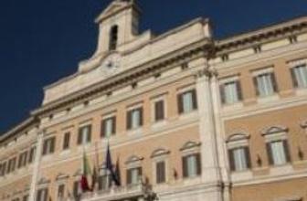 İtalya: Cumhurbaşkanlığı çalışanları lojmandan çıkacak