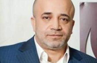 Murat Sancak'a suikast girişiminde flaş gelişme!