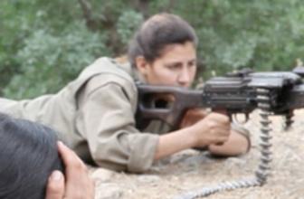 Teslim olan PKK'lıdan itiraf! Artık eskisi gibi...