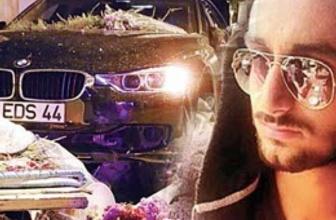 'Çiçekçi Mehmet'in faili Kazakistan'a kaçtı' iddiası