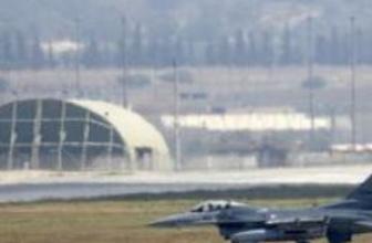 ABD: IŞİD operasyonlarında ayrıntıları görüşüyoruz