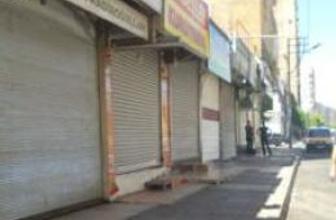 Diyarbakır'da 'yaşamı durdurma' eylemi: Her yerinde kepenkler kapalı