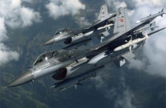 Tunceli'de PKK'ya çok ağır darbe!