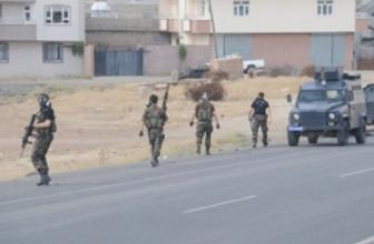Ürküten Cizre kehaneti çok yakında PKK...