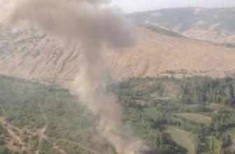 Diyarbakır'da saldırı! Operasyon başladı