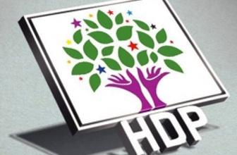 HDP ile PKK yol ayrımında mı sonun başlangıcı!