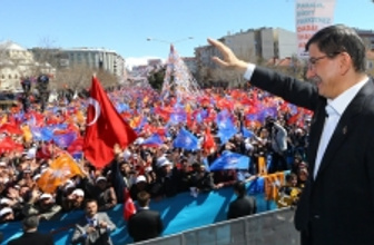 AKP adayları Elazığ AK Parti milletvekili listesi