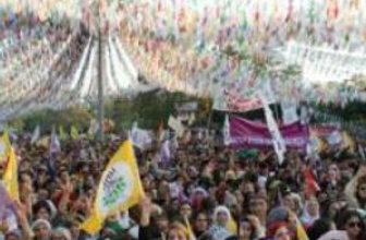 Ethem Sarısülük'ün ağabeyi HDP'den aday