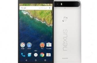 Yeni Nexus'un özellikleri sızdı