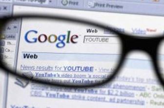 İnternette arama gelecekte nasıl olacak? Google anlatıyor