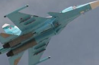 ABD: Rusya hava operasyonlarında hedef gözetmiyor