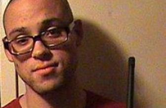 Üniversitede 9 kişiyi öldüren saldırgan 'Hristiyanları hedef alıyordu' iddiası