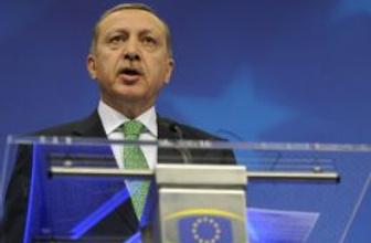 Times: Türkiye Batı için yeniden ihtiyaç duyulan bir dost oluyor
