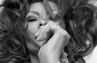 Sophia Loren komedi yapacak