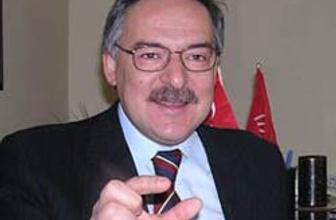 CHPde Baykal demokrasisi
