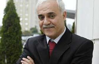 Nihat Hatipoğlu Osmaniye'ye gelecek