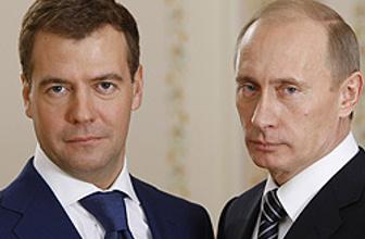 Rusya açılımdan memnun