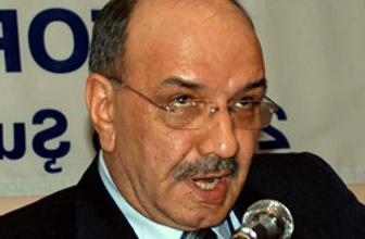 Kılıçdaroğlu'nu köşeye sıkıştıracak teklif