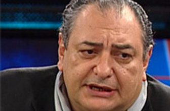 Reha Muhtar Show TV olayını yazdı