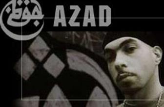 İranda Hip-hopçulara operasyon