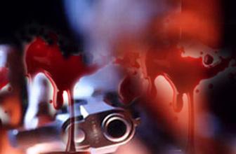Meksika'da 5 polise kanlı infaz