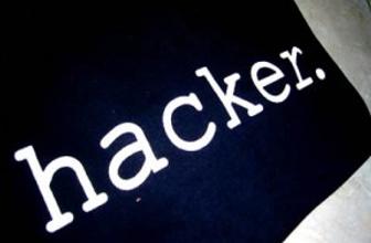 Türk hackerler İsrail'i bombalıyor