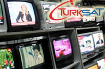 TVlerin yeni frekansları tıklayın