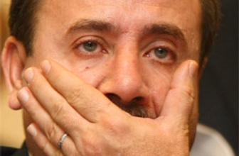 RTÜK Başkanı, Akman'a sahip çıktı
