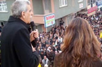 Ahmet Türk Vartodaydı