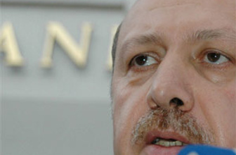 Danıştayın Erdoğan kararı