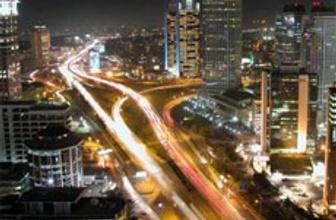 İstanbulun Şanzelizesi olacak semt
