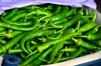 Ürünlerin yüzde 60 korsan satılıyor sebze fiyatları artıyor