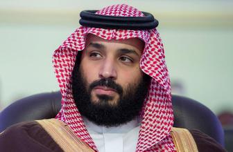 AB'nin silah üreticileri Suudi Arabistan'ın kara listeye alınmasına karşı
