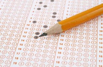 ÖSYM sınav kılavuzunu yayınladı