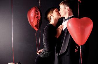 Sevgililer günü hediyesi erkek ne alınır uygun hediye fikirleri