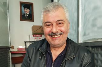 Tireli esnaf 6'lı ganyandan yaklaşık 1 milyon lira kazandı
