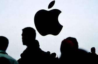 Apple'dan iOS 12.1.4 güncellemesi yapanlar şimdi de bu sorunla boğuşuyor