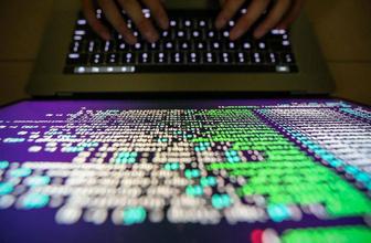 Rusya'dan dev deney internetin fişi çekilecek