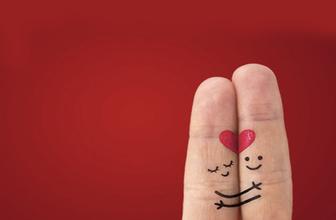 14 Şubat sevgiliye mektup ne yazılır kısa sevgililer günü mektubu