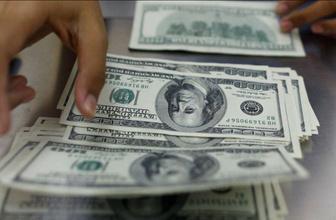 Dolar gün boyu sakin hareket etti işte  13 Şubat'ta dolar kuru