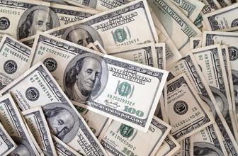 Dolar indiren ve yükselten swap nedir ne işe yarar