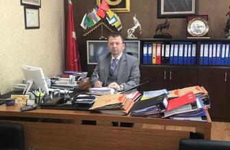 Tansu Çiller'in avukatı DP'den İzmir Büyükşehir adayı oldu