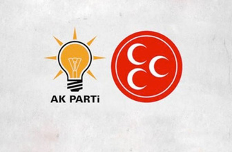 AK Parti ve MHP'nin adaylarını geri çekeceği iller